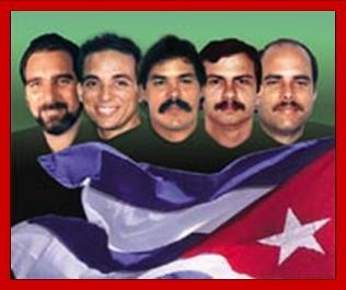 20111019161714-cinco-heroes-bandera.jpg