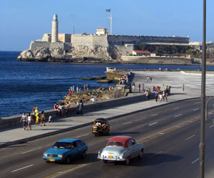 20111123124900-malecon-kaloian-press.jpg