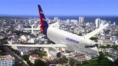 20111216165209-avion-cubana.jpg