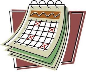 20111219171826-feriado.jpg