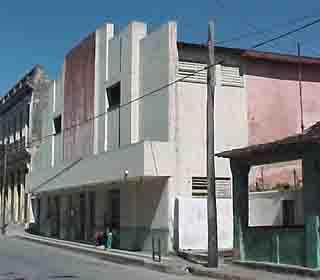 20111228142012-cine.jpg