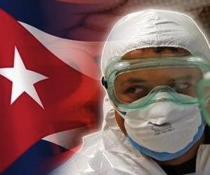 20111230193051-medicos-cubanos.jpg