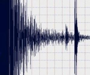 20120120134933-sismo13-300x243.jpg