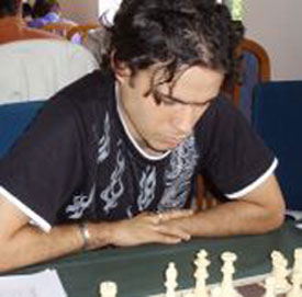 20120218124059-ajedrez.jpg