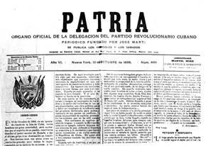 20120226024537-periodico-patria-marti.jpg