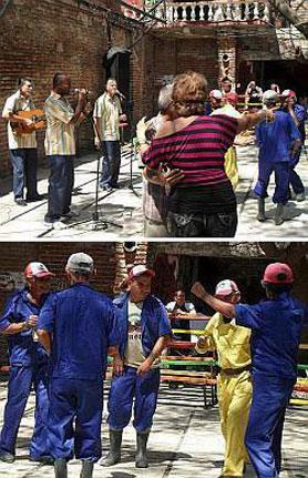 20120305120651-comunales.jpg