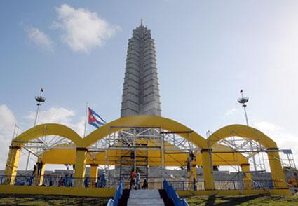 20120321120133-plaza.jpg