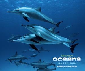 20120321203955-disney-nature-oceans-oceanos.jpg