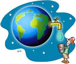 20120322122808-agua-.jpg