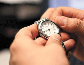 20120401021736-reloj.jpg