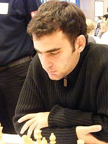 20120403181145-220px-dominguez-perez-leinier-20081119-olympiade-dresden.jpg