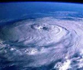 20120405135823-huracan-150x125.jpg