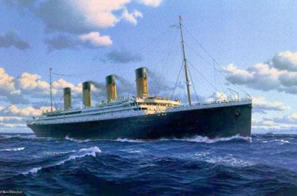 20120501222557-titanic-1.jpg