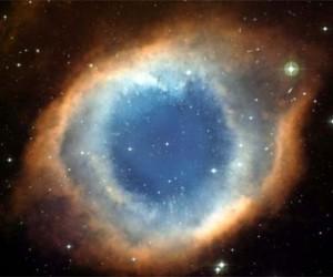 20120505130603-enanas-blancas-estrellas.jpg