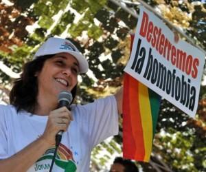 20120509171725-contra-homofobia.jpg