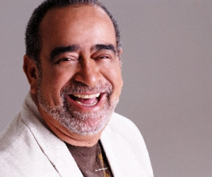 20120516174023-andy-montanez-cantante-salsa.jpg