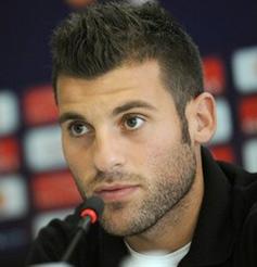 20120521093214-futbol.jpg