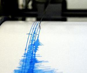 20120522104121-sismo1.jpg