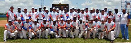 20120531142148-equipo.jpg