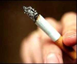 20120531150418-tabaquismoimagenes01.jpg