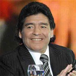 20120618154809-maradona.jpg