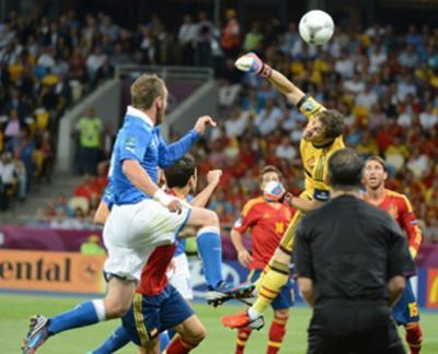 20120702103816-espana.jpg