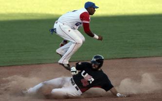 20120705123515-beisbol.jpg