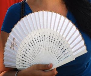 20120706130353-hace-calor-3.jpg