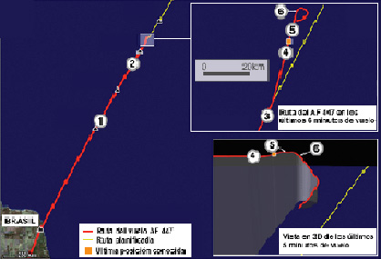 20120707105950-mapa.jpg