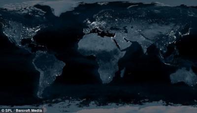 20120709115354-tierra-1.jpg
