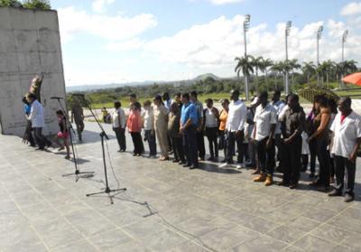 20120718141503-alumnos.jpg
