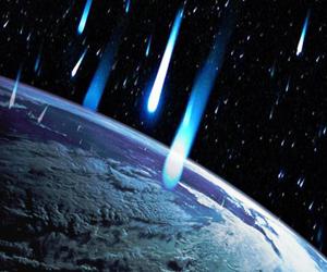 20120719102859-lluvia-estrellas.png