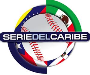 20120725094351-serie-del-caribe.jpg