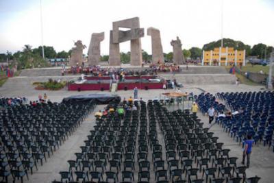 20120726091248-plaza.jpg