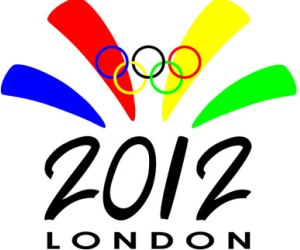 20120727152118-londres-olimpiadas.jpg