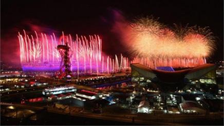 20120729122919-olimpiada-2.jpg