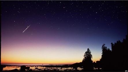 20120801153425-estrellas.jpg