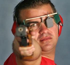 20120803162629-tiro-v-olimpiada-deporte-cubano.jpg