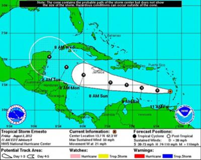 20120804123557-tormenta.jpg