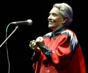 20120806071739-chavela-vargas-cantante-mexicana.jpg