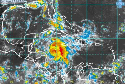 20120807142506-tormenta-tropical-ernesto-imagenes-de-satelite-fuente-instituto-de-meteorologia.jpe.png