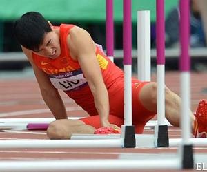 20120807160714-xiang.jpg