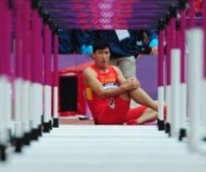 20120808171756-liu-xiang2.jpg