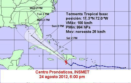20120825013913-cono-central.jpg