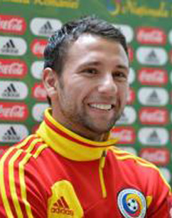 20121008084351-futbol.jpg