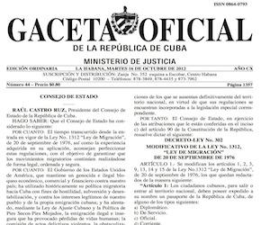 20121016122907-ley-migratoria-cuba-20121.jpg