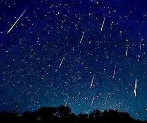 20121018131550-estrellas-lluvia-061011.jpg