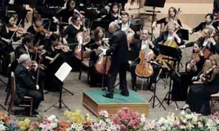 20121023123029-sinfonica-en-eeuu-580x347.jpg