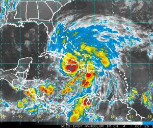 20121026124322-25eg-sandy-mapa.jpg