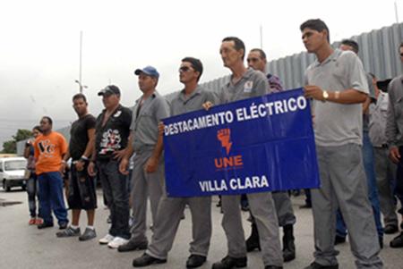 20121105203017-electricos.jpg